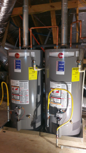 water heaters repair hot water heater installation plumbing right now. Black Bedroom Furniture Sets. Home Design Ideas