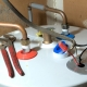 hotwater heater installation-1-min